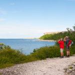 Vandra på Gotland - Gotland Hiking Week